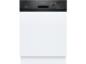 Profilo BMA5160EG