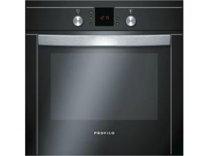 FRMA955S Profilo