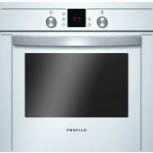 Profilo FRMA955W