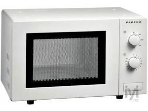 MD 1000  Profilo