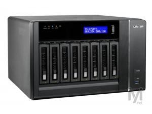TS-879 Pro Qnap