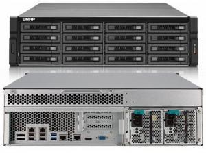 TS-EC1679U-RP Qnap