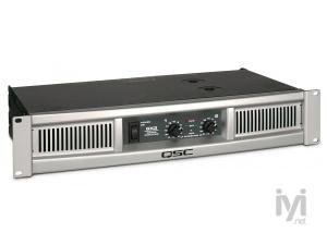 GX3 QSC