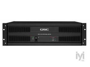 ISA800Ti QSC