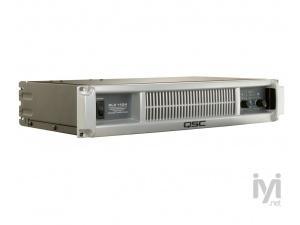 PLX1104 QSC