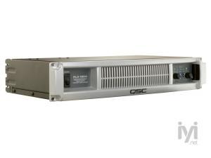 PLX1804 QSC