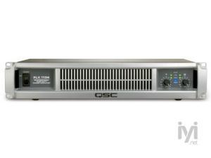 PLX2-1104 QSC