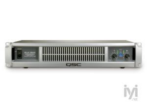 PLX2-1804 QSC