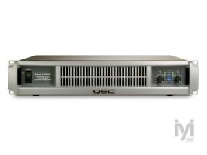 PLX2-2502 QSC