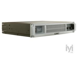 PLX2-3102 QSC