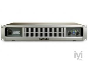QSC PLX2-3102