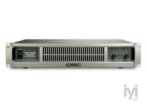 PLX2-3602 QSC