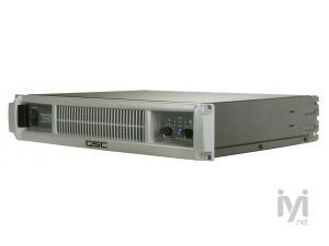 PLX2502 QSC