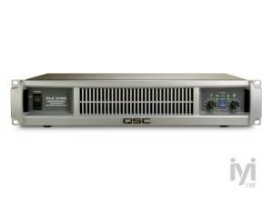 PLX3102 QSC