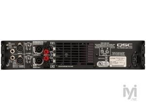 PLX3602 QSC