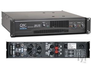 RMX-1450 QSC
