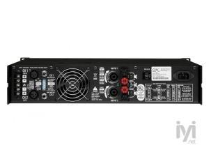 RMX-1850 QSC