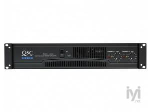 RMX-850 QSC