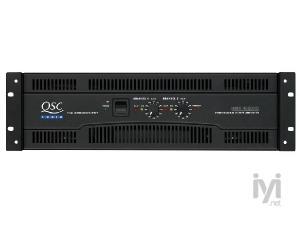 RMX4050HD QSC