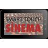 Quadro Soft Touch 2