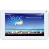 Quadro Soft Touch 7
