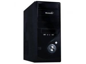 2013A Quake