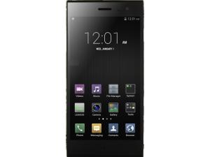 Mobile S1453 Quatro