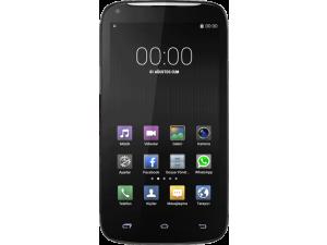 Mobile T1461 Quatro