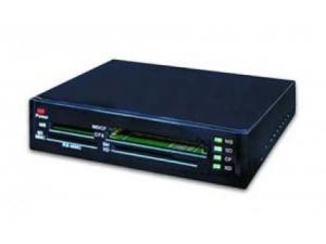 USBFLEXY000190 Internal Kart Okuyucu Quatronic