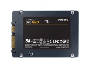 Samsung QVO 870 1TB 560MB-530MB/s Sata 3 2.5