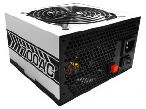 RX-700AC Raidmax