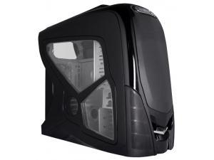 RX9 500W Raidmax