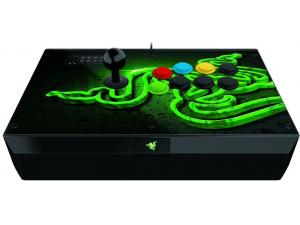 Atrox Arcade Razer