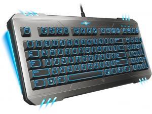 Marauder StarCraft 2 Razer