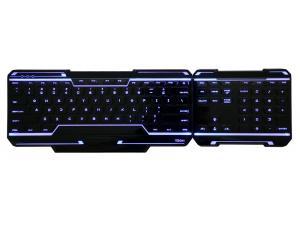 TRON RZ03 Razer