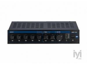 AM1122-N RCF