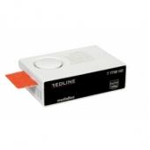 Redline T 7700 HD Mini