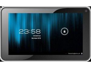 A7G (3G) Reeder