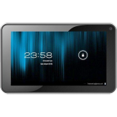 Reeder A7G (3G)