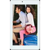 Reeder A7S 8GB (3G)