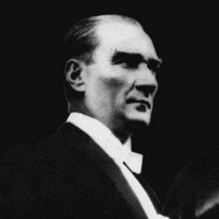 Ertan Mollaoğlu
