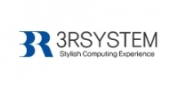 3R System