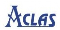 Aclas