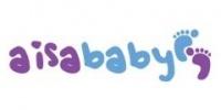 Aisa Baby