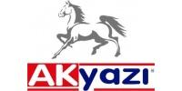Akyazi