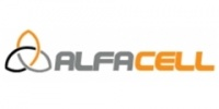 Alfacell