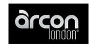 Arcon London