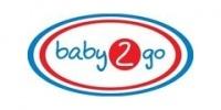 Baby2go