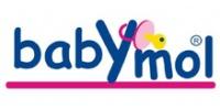Baby Mol
