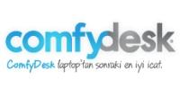 Comfydesk